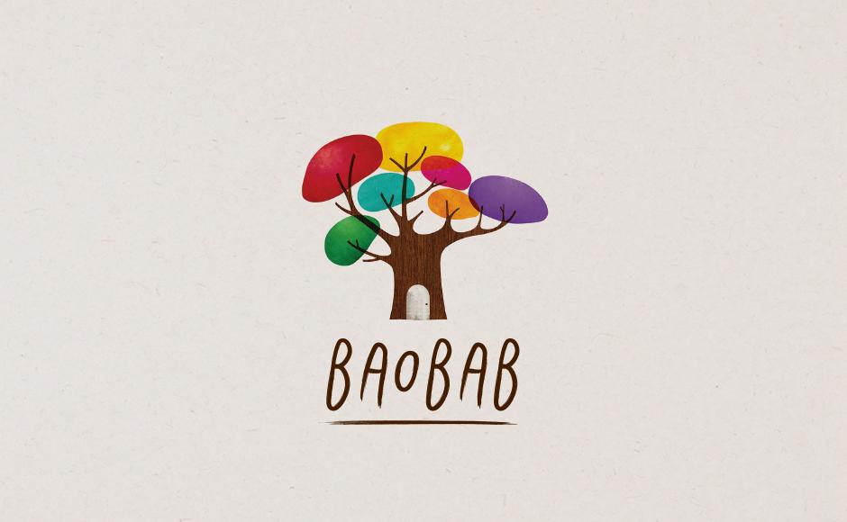 baobao_ave02