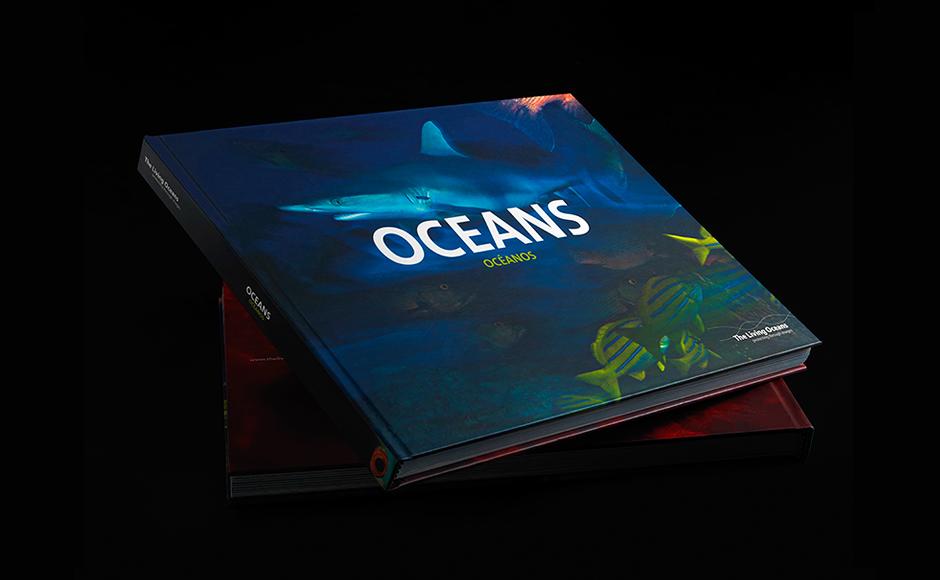 ocean_01
