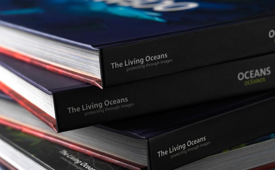 ocean_07