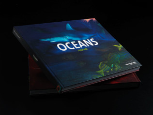 oceanos_cover