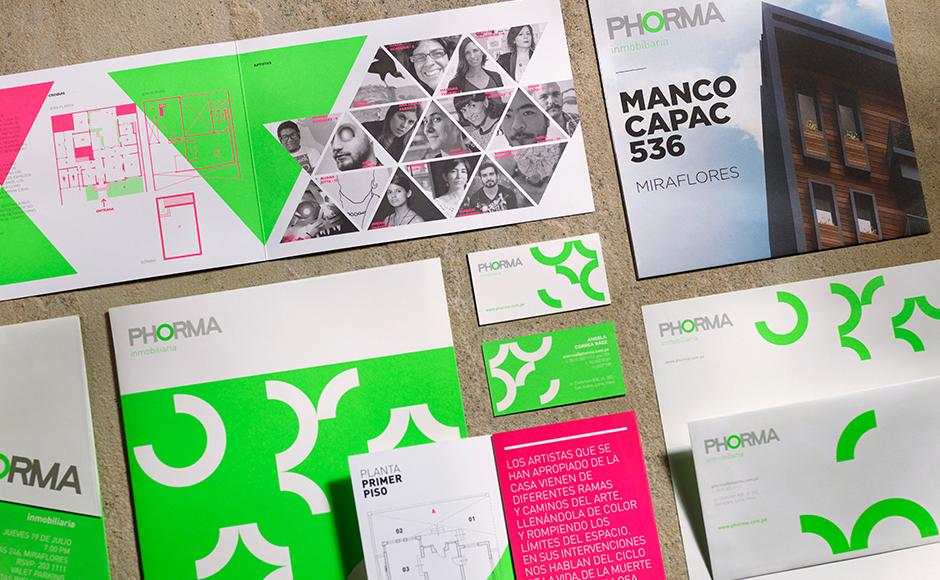 phorma_02