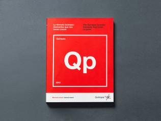 quimpac_2012_cover