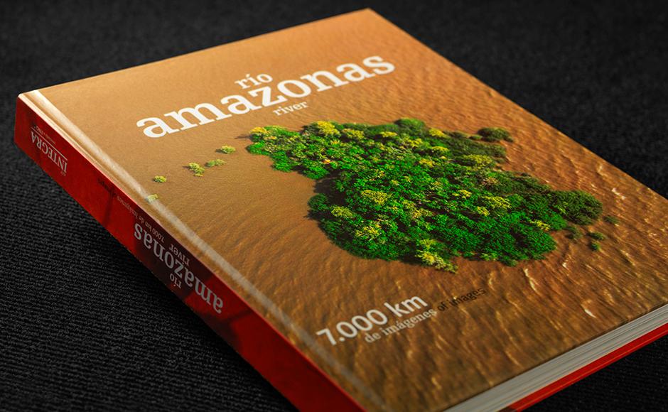 amazonas_00