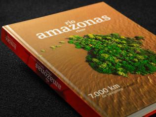 amazonas_cover