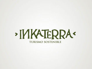 inaketrra_c0ver