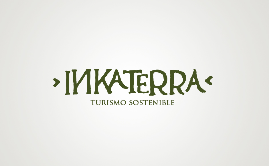 inkaterra_05