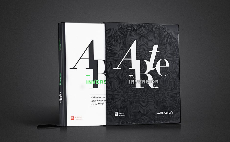 arte-011