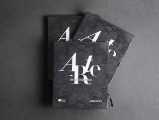arte_cover